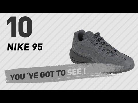 nike-95,-top-10-collection-//-nike-store-uk