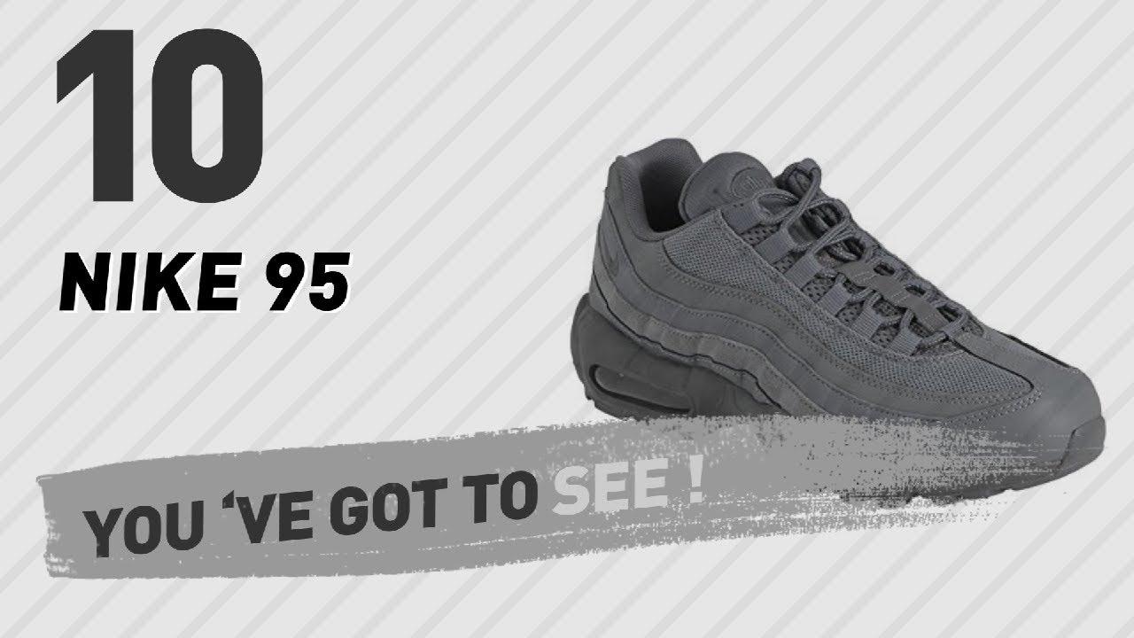 the latest 77390 94e5e  NikeMen  NikeAir  Nike857910