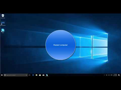 How to Fix Skype Not Opening on Windows 10