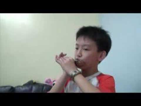 Harmonica harmonica tabs mario : Super Mario on harmonica - YouTube