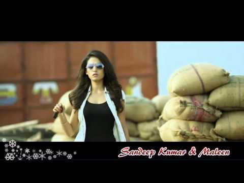 Bapu Zimidar Jassi Gill Latest Punjabi Songs S N 720p 2