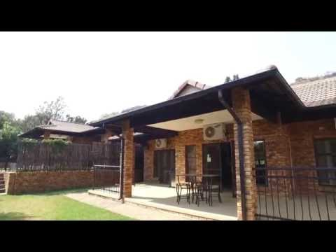 2 Bedroom Townhouse to rent in Gauteng | Johannesburg | Johannesburg South | Mondeor |  | RR1168757