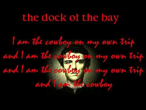 Tyler, the Creator - Cowboy (HD Lyric Video)