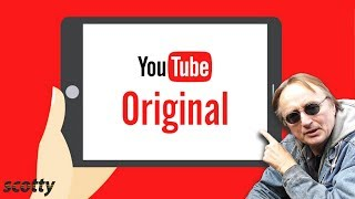 Here'S Why Scotty Kilmer Is The Og Of Youtube Car Repair