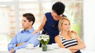 Divorce Mediation Centers of America Video - Divorce Mediation Plano TX | (469) 630-3400