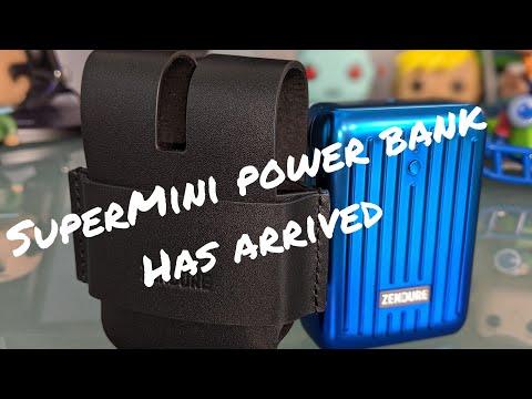 zendure-supermini-credit-card-size-10,000mah-power-bank-has-arrived