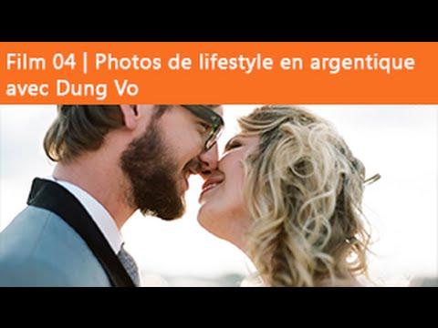 histoires de photographes film 04 photos de lifestyle en argentique avec dung vo youtube. Black Bedroom Furniture Sets. Home Design Ideas