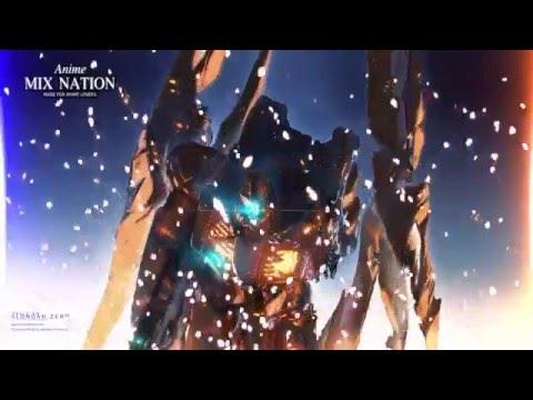 Aldnoah Zero Soundtrack + Opening Mix | Best of Anime OST