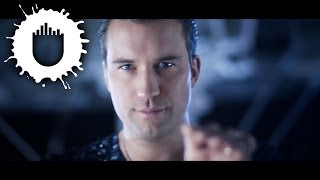 DJ Antoine vs. Mad Mark feat. B-Case & U-Jean - House Party (Official Video)