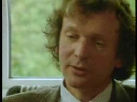 Glorious Accident Interview with Rupert Sheldrake part 7