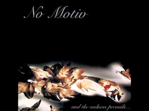 No Motiv - Solemn