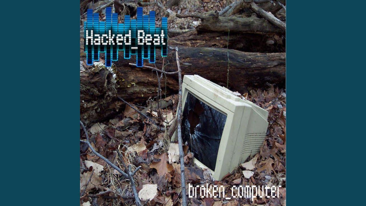 Download Jingle Bells (Techno Remix)