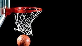 Іграшка баскетбол виклик ;