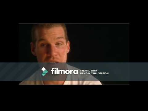 Tim Commerford explains the genius of Chris Cornell