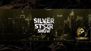 SILVER STAR SHOW, 01.05.20