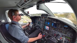 the-tampa-transition-single-pilot-ifr-flight-in-busy-airspace