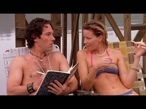 Wet Hot American Summer English Movie HD Online - ℍ𝕠𝕝𝕝𝕪𝕨𝕠𝕠𝕕 ℝ𝕠𝕞𝕒𝕟𝕔𝕖 ℂ𝕠𝕞𝕖𝕕𝕪 𝔽𝕦𝕝𝕝 𝕄𝕠𝕧𝕚𝕖