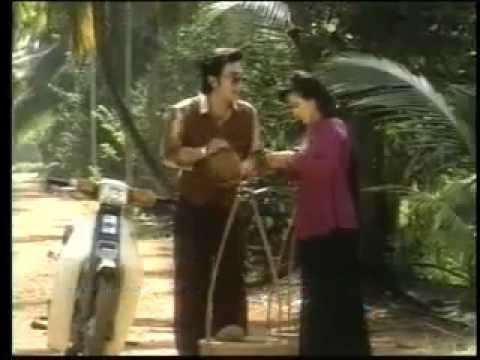 Co Gai Ban Sau Rieng 01   Tan Co   Cai Luong