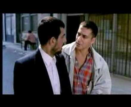 Hemso Mehmet ali erbil