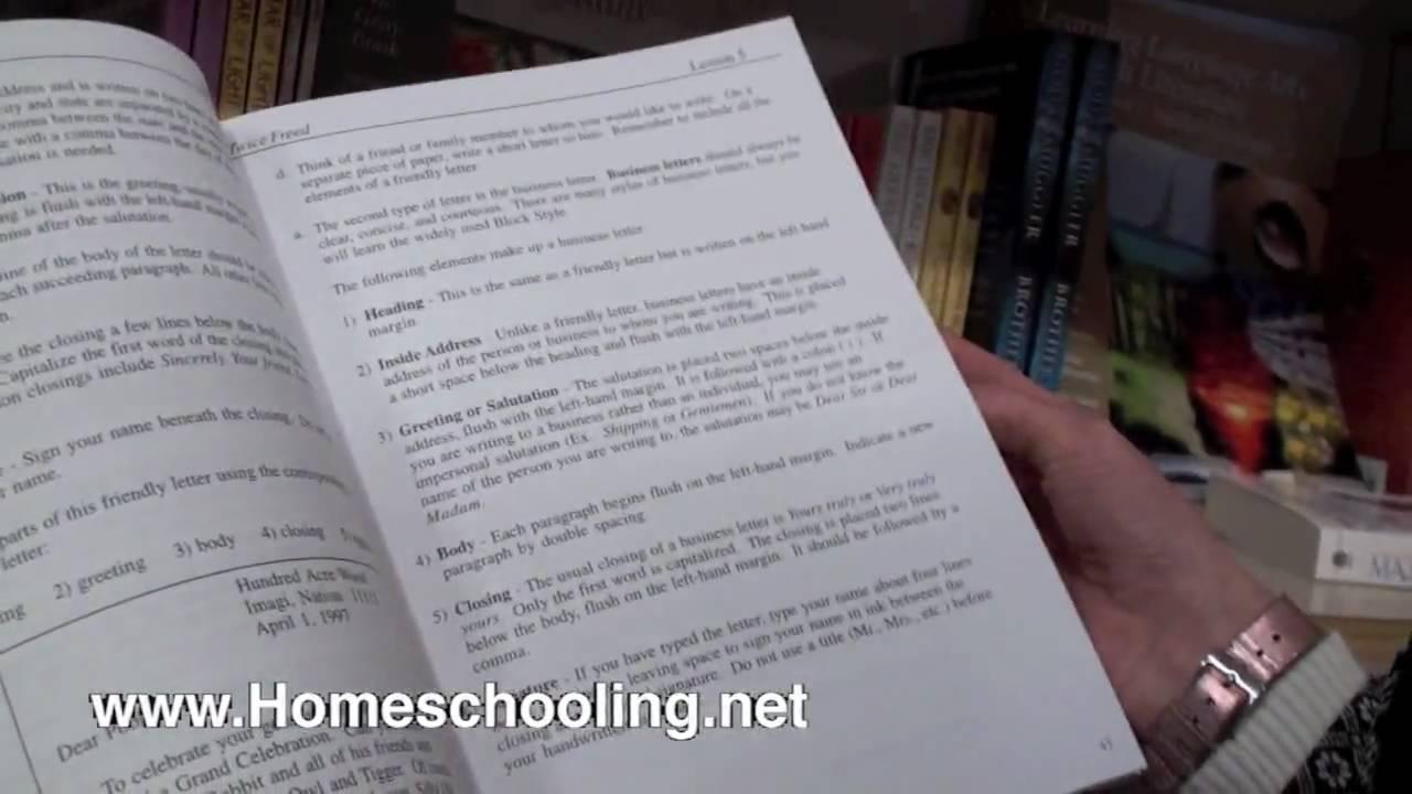 contents of a term paper dropbox