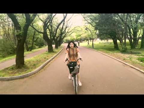 カネコアヤノ「グレープフルーツ」Music Video