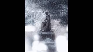 Greenwood Cemetery, Wheeling WV