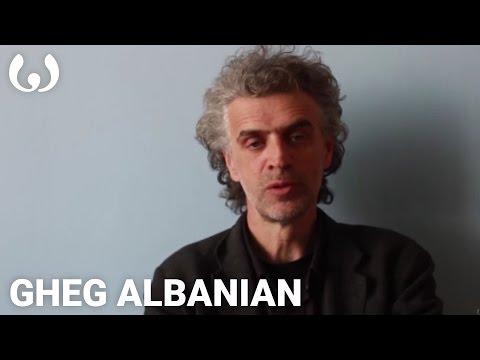 WIKITONGUES: Ilir speaking Gheg Albanian