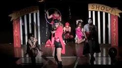 Gay  Bingo Dallas  Bourbon Street Intermission