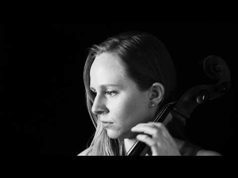 Caleigh Drane - Classical Reel
