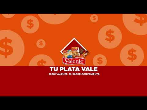 """Caso Cerrado - """"Consecuencias De Una Violación"""" (1/2) #665 from YouTube · Duration:  8 minutes 14 seconds"""