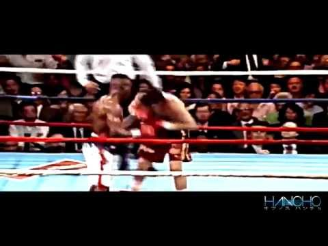 Top 15 Greatest Julio Cesar Chavez Fights HD | Showtime HBO Boxing 2015