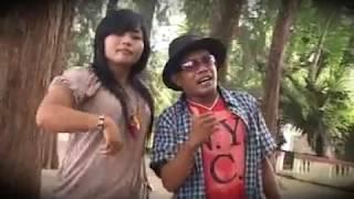 Download Video FULL ALBUM RABAB DANGDUT MIX VOL 1 • SIRIL ASMARA • BINTANG KEJORA MP3 3GP MP4