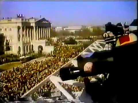 Assassination 1987 Film Trailer