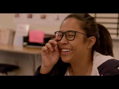 Edmonds Community College Foundation – A Dream Starts Here