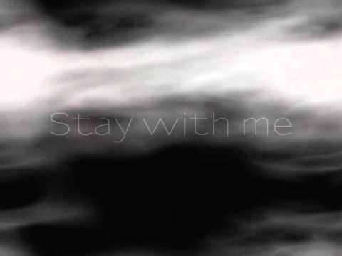 Stay - Cher Lloyd (Offical Lyrics)
