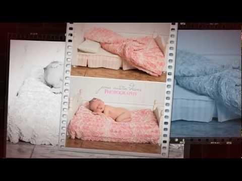 studio-baby---essential-posing-tools-for-newborn-photography