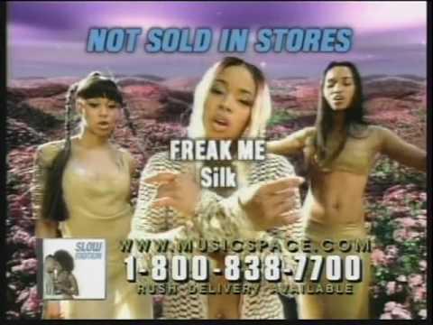 Adult Swim Commercial Break in between The Bob Clampett  April 2005