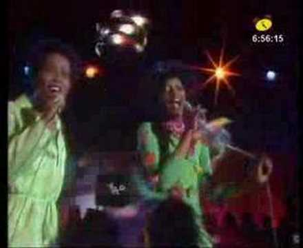 musica disco ottawan