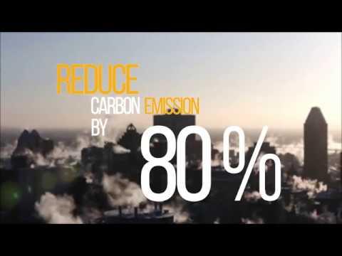 Hybrid Hydrogen Energy System