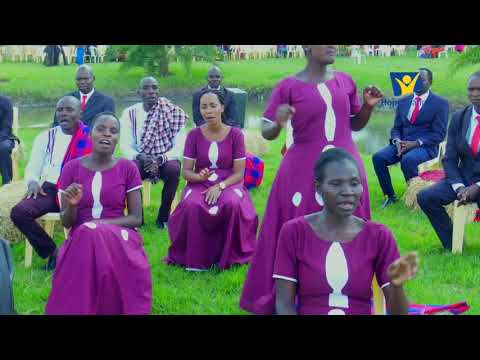 Milimani medley on Sifa