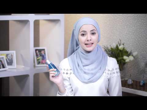 Review: EyeXpert Eye Makeup Remover