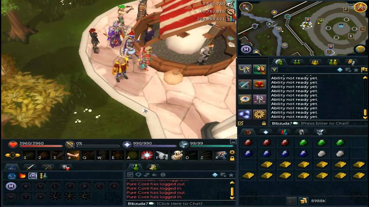 Rs3 2014 Ultimate 1 99 Crafting Guide Fastest And