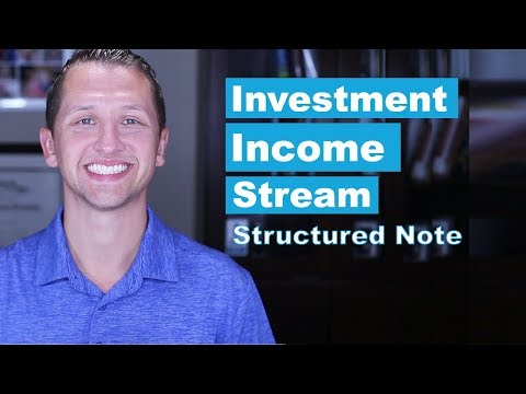 """<span class=""""title"""">Investment Income Stream 