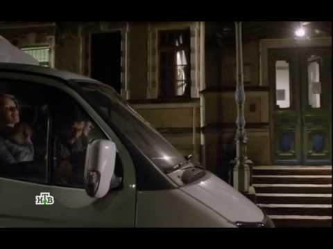 Отель Элеон Серия 3 сезон 1 комедия HD YouTube