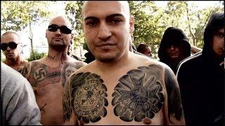 Street Rap - DJ Urban & Dopeboy