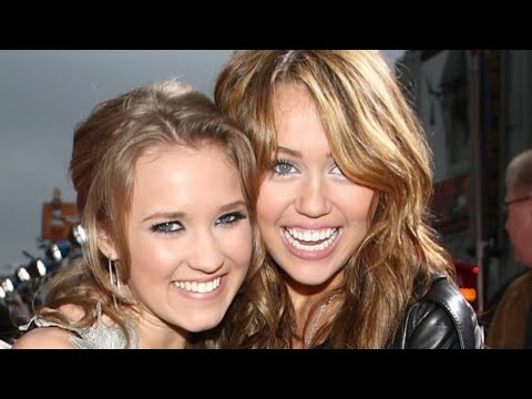 Disney Channel Stars Who Didn't Get Along In Real Life