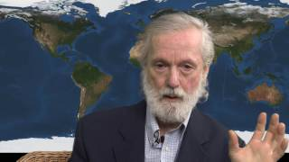 Emergency Climate Crisis is upon us Dr. Peter Carter and others are warning the planet and all of humanity is in peril due to the consequences of the industrial age. Host Jack Etkin blames the media ..., From YouTubeVideos