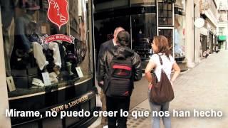 Major Lazer - Get Free [No official clip Subtitulos Espanol]