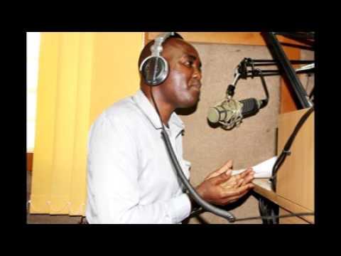 KMET at 94.3 Radio Sahara Health Talk on Infertility