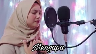 Download Mp3 Mengapa - Rana-rani | Cover By Anindita Aulia